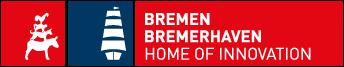 Wirtschaftsstandort Bremen
