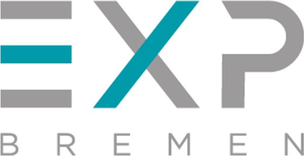 Logo von EXPerts Bremen